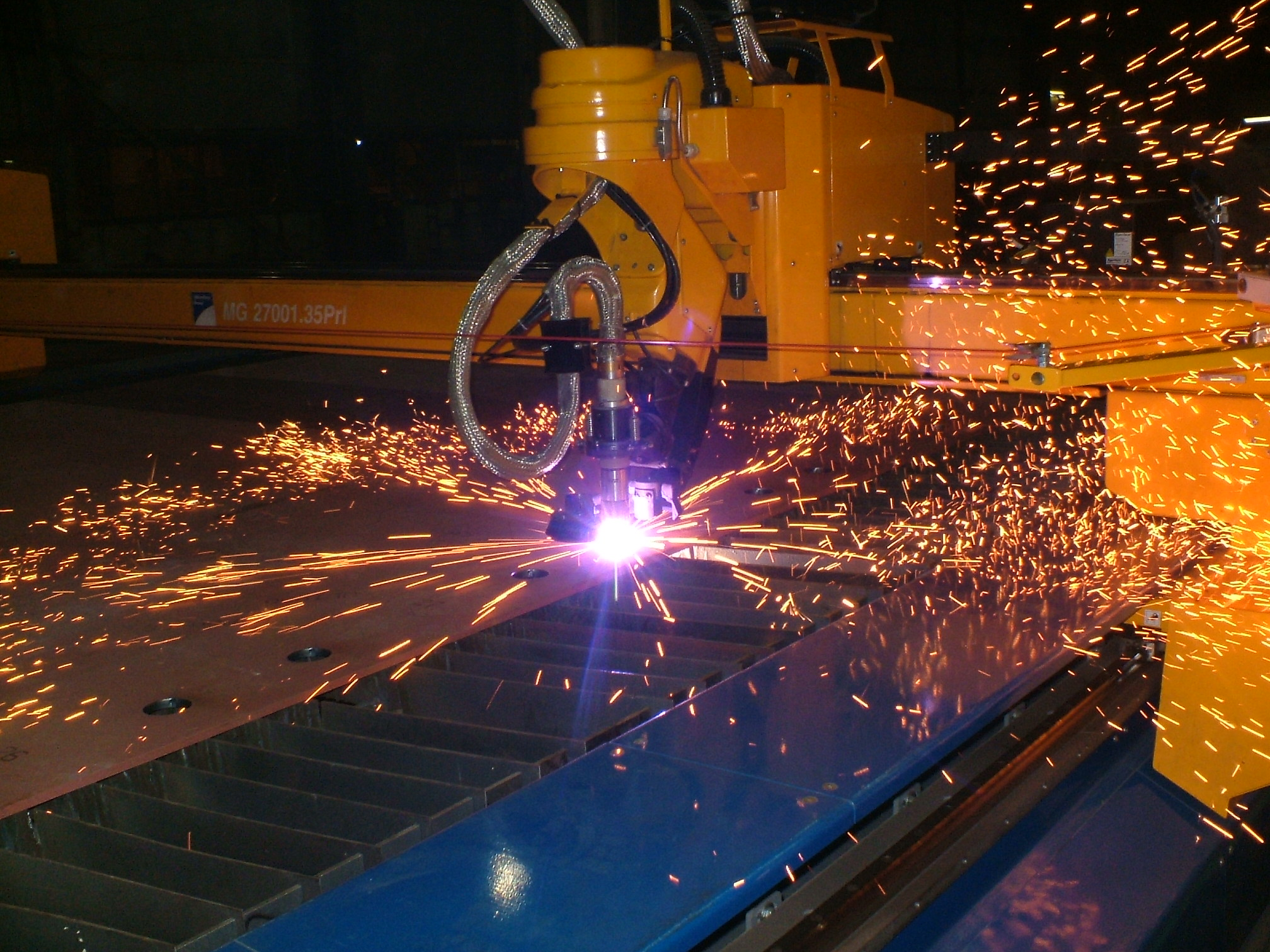 Image result for Plasma Cutters