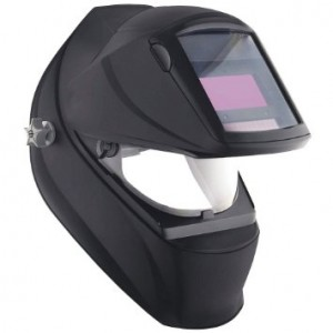 Miller Electric 260938 Welding Helmet