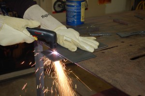 Plasma Cutter Reviews